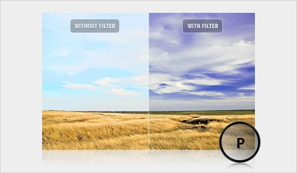 Lens Filters-Doorbinplus 4