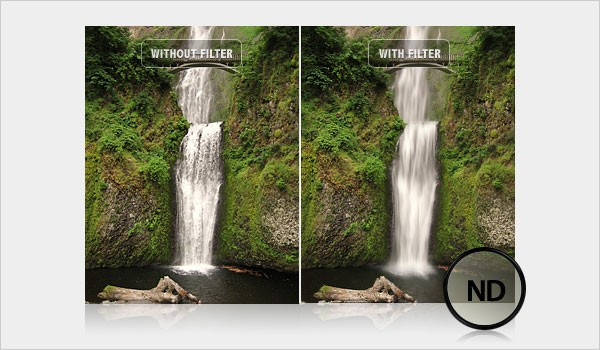 Lens Filters-Doorbinplus 6