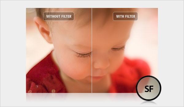 Lens Filters-Doorbinplus 7