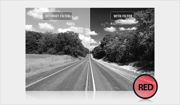 Lens Filters-Doorbinplus 8